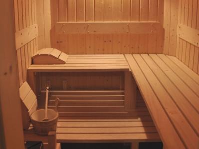 01_sauna